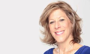 Jayne Latz The Corporate Communication Queen