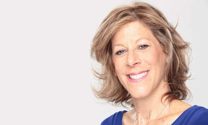 Jayne Latz, Corporate Speech Solutions