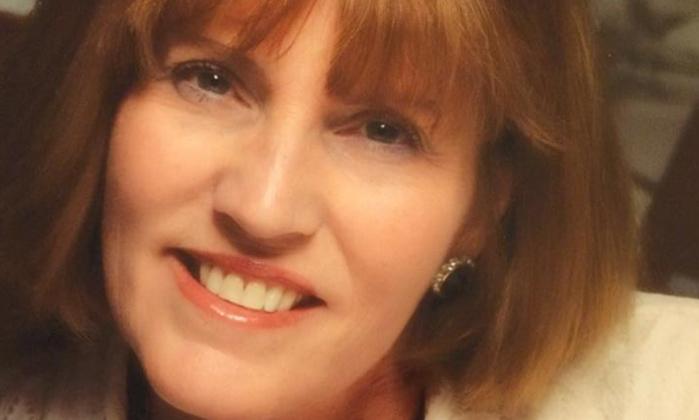 Margaret Marshall, Personal Eating Expert