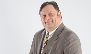 Bill Genovese, Business and Technology Leader