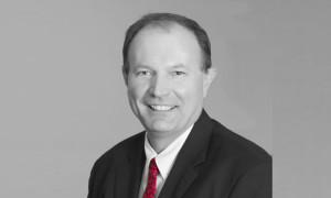 Fred Ball, Independent Energy LLC