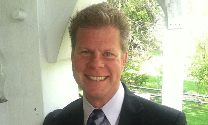 Erik Deitz, Personality Specialist