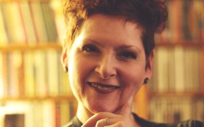Jackie Kellso, Leadership Development