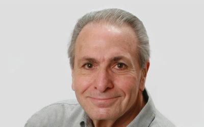 Dr. Arthur Eckstat, Lawsuit Consultant, Product Liability Expert