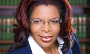 Child Abuse and Family Law Attorney, Allison C. Williams of the Williams Law Group, LLC, Short Hills, New Jersey