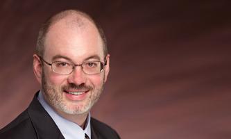 Gary Allen Gardner, Divorce Attorney, MI