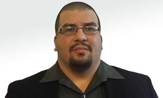 Julio Briones, Answerman Specialty Services LLC