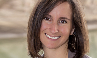 Tara Eisenhard, Divorce Author, Divorce Coach & Mediator