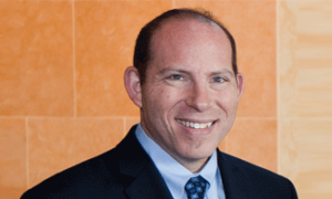 Brian A. Victor, Family Law Attorney Interviewed on Impact Makers Radio