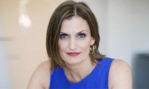 Cherie Morris, Certified Divorce Coach Interviewed on Impact Makers Radio