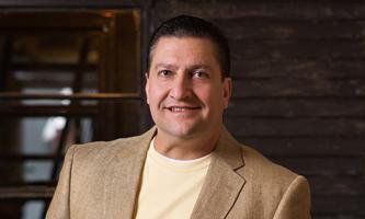 Gene Leposki, Board Certified Divorce Specialist, Dallas, TX