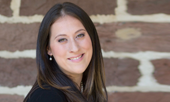 Helen Dukhan, Family Law and Divorce Attorney, NJ