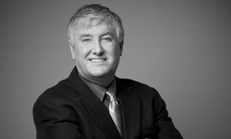 Michael Heath, of The Courtless Divorce LLC, New Jersey, NJ