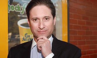 Mark B. Baer, Family Law Mediator & Founder at Mark B. Baer, Inc.