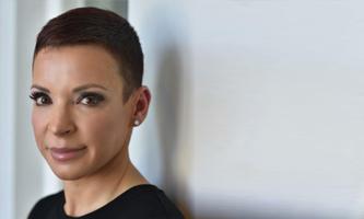 Silvana Raso, Family Law Mediator, Englewood Cliffs, NJ