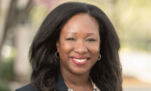 Dominique Callins, Family Law Attorney on Impact Makers Radio