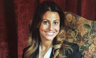 Family Law Attorney, Lauren Riesenfeld, Huntington, New York
