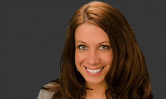 Michele Laws, Certified Divorce Financial Analyst at Divorce Dollars