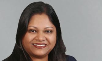 Supti Bhattacharya, Divorce Attorney, Hill Wallack LLP, NJ