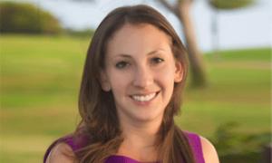 Amanda Singer, Professional Family Mediator on Impact Makers Radio