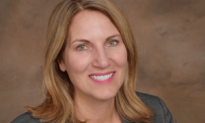 Cindy Perusse Family Law Attorney on Impact Makers Radio