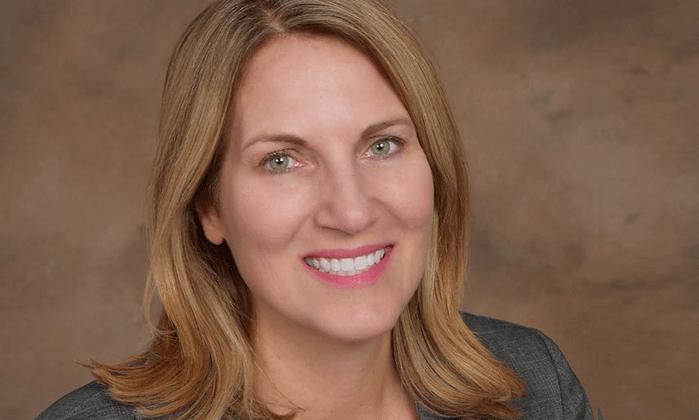Cindy Perusse, Perusse Family Law & Mediation Services, Denver, CO