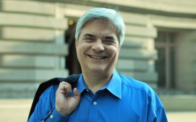 Anthony Vassallo, Bankruptcy Attorney, Brooklyn, New York