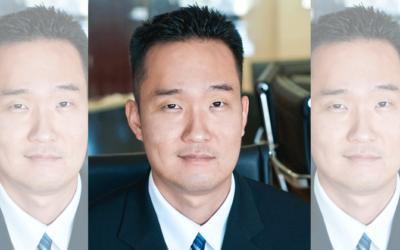 Christian Kim, Certified Bankruptcy Law Specialist, Dumas & Kim, APC