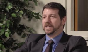Douglas Katz Mortgage Banker on Impact Makers Radio