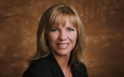 Joanne Monagan Attorney, Family Law Attorney, Troy & Albany, NY