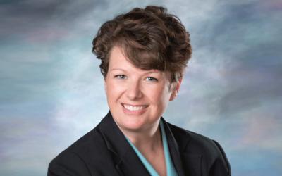 Lori L. Nelson, Family Law Attorney in Waverly, Iowa