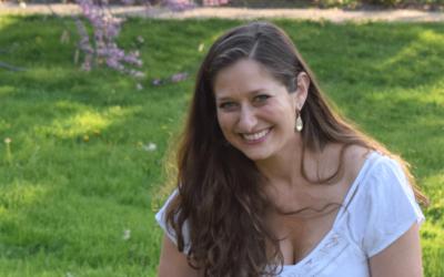 Rhia Bornmann, Family Law Attorney, Minneapolis, Minnesota