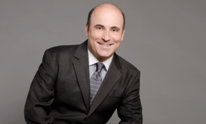 Richard Fonfrias Consumer Bankruptcy Attorney Fonfrias Law Group, LLC on Impact Makers Radio