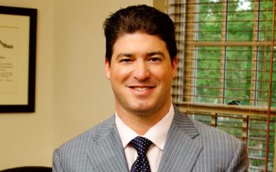 Robert Salzer, Family Law Attorney, Doylestown, Pennsylvania