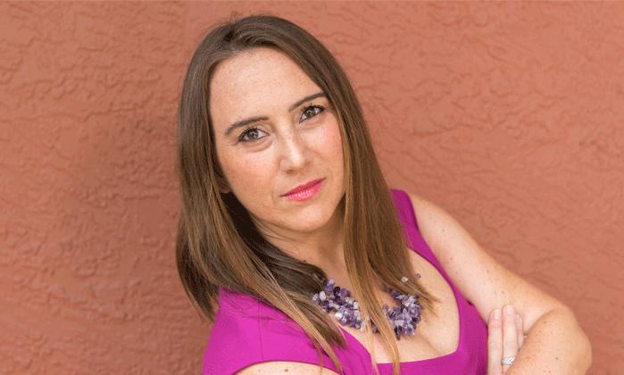 Attorney Amber Kourofsky, Esq. Bankruptcy Attorney, Tampa Bay, FL