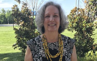 Bankruptcy Attorney, Carol Lynn Wolfram, Denton, Texas