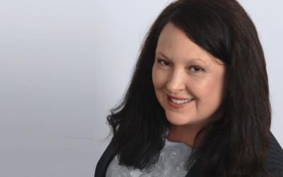 Attorney Colleen McCoy, Family Law Attorney in Denver, Colorado