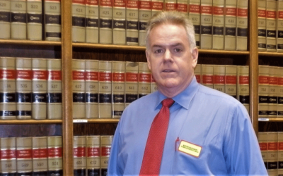 Kevin C. Gleason, Bankruptcy Lawyer, Florida Bankruptcy Group