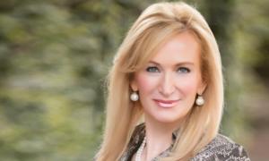 Melissa Fuller Brown, Family Law Attorney, Charleston, South Carolina