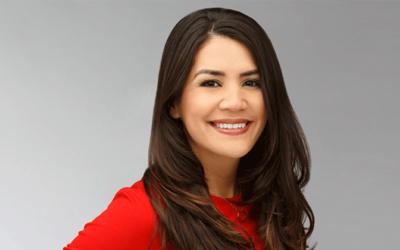 Parisima Roshanzamir, Personal Injury Trial Attorney, San Diego, CA