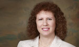 Rachel Virk Family Law Litigator and Mediator on Impact Makers Radio