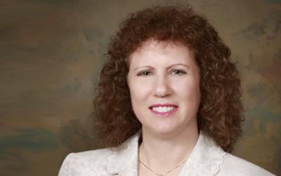 Rachel Virk, Family Law Litigator and Mediator, Northern Virgina