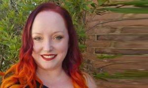 Sarah Avraham Family Law Attorney on Impact Makers Radio