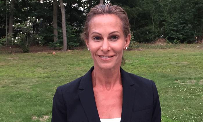 Attorney Tracy Banks & Attorney Kimberly Berson, Melville, NY