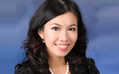 Family Law Attorney, Elizabeth Yang on the Importance of Mediation in Divorce