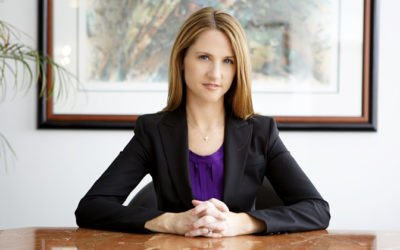 Attorney Jennifer Guimond-Quigley, Handling Social Media in Divorce