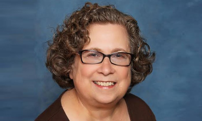 Attorney Nancy Chausow Shafer On the Illinois Child Support Guidelines