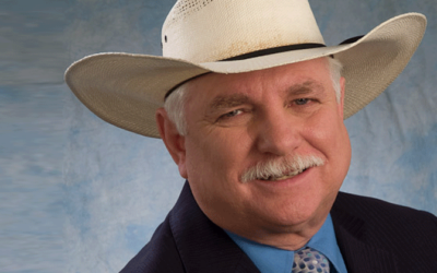 Gary Ray Fraley, CA State Bar Certified Bankruptcy Law Specialist