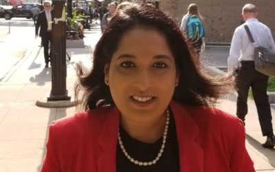 Attorney Jyothi Pallapothu, Bankruptcy & Foreclosure Defence