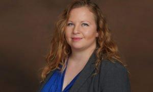 Vanessa J. Gorden Family Law Attorney on Impact Makers Radio